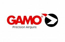 Пистолеты Gamo