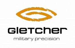 Пистолеты Gletcher