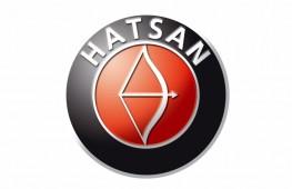 Пистолеты Hatsan